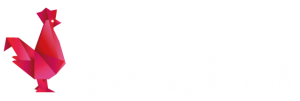 french-tech-300x101